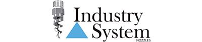 industrysystem.cl